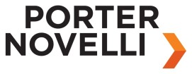 Porter-Novelli-logo-everything-pr1-1024x398